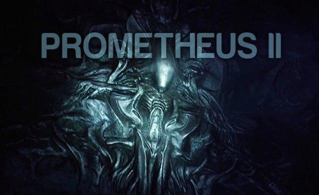 Prometheus banner