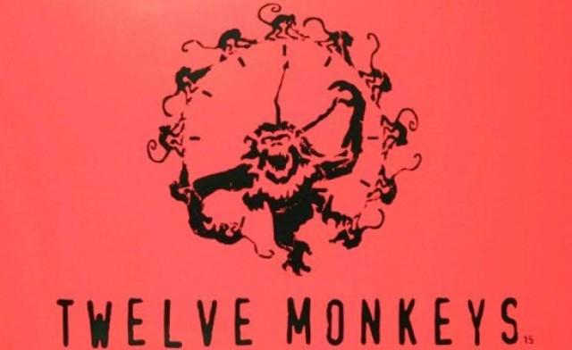 12-monkeys-banner