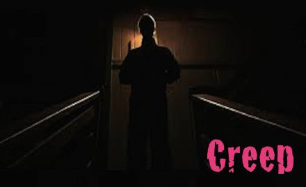 Creep 1