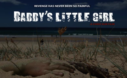 Daddys Little Girl banner2
