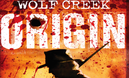 wolf-creek-origin-banner