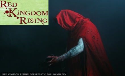 red-kingdom-rising-2