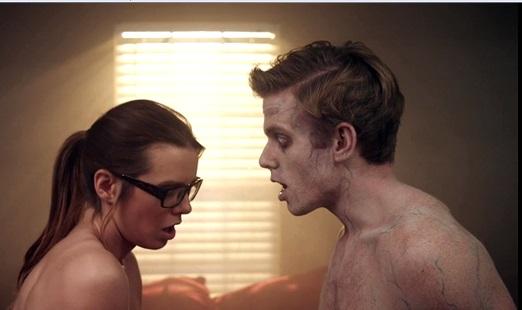 Zombie Sex 33