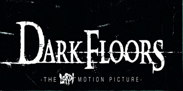 Dark Floors Banner