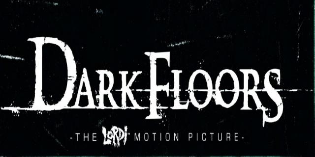 Dark Floors Banner
