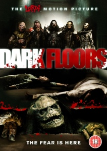 darkfloors2d