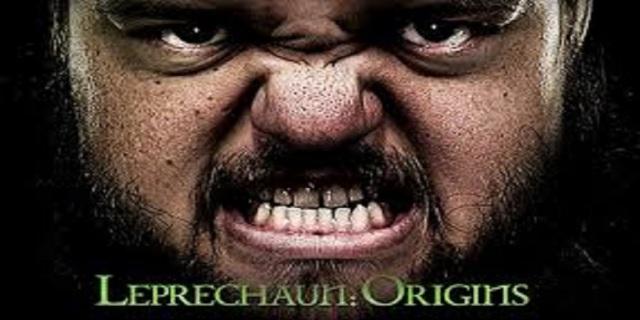 Lep Origins