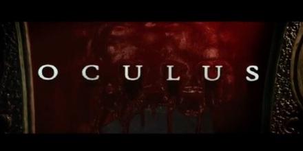 Oculus11