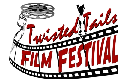 twisted tails logo final jpg-2