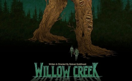 Willow Creek banner1