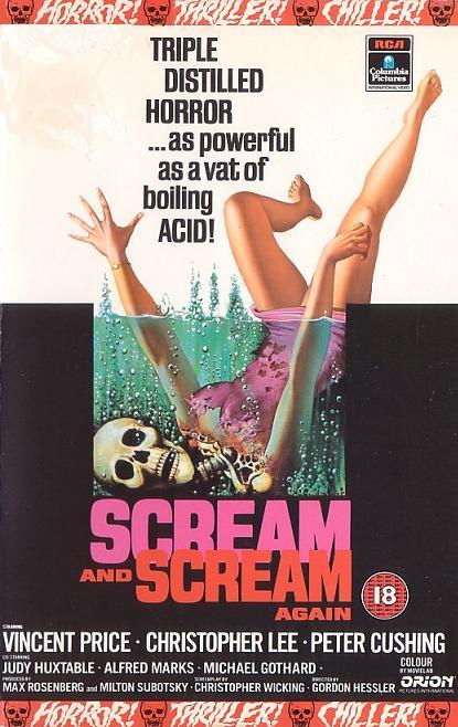 Compras cinéfilas - Página 4 Scream-and-scream-again-poster