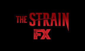 Strain 3