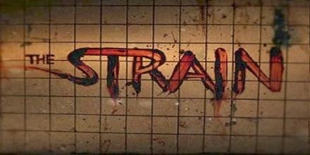 the_strain Banner