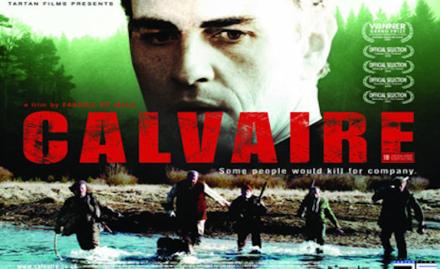 Calvaire banner2