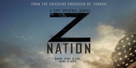 ZN Banner