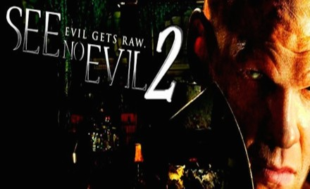 See No Evil 2 banner