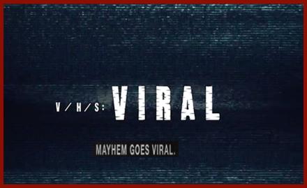 VHS Viral banner1