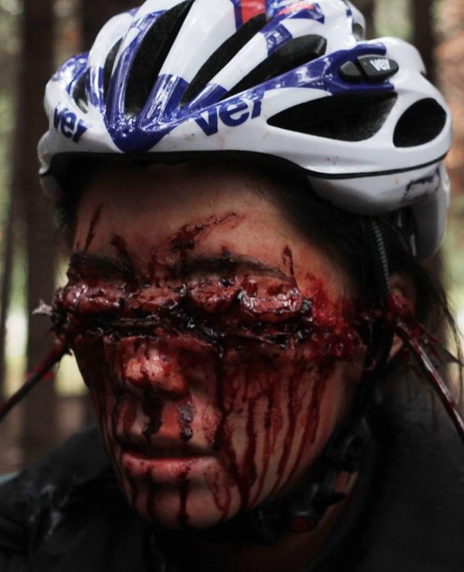 Wrong Turn 6: Last Resort (2014) | Horror Movies, Horror News