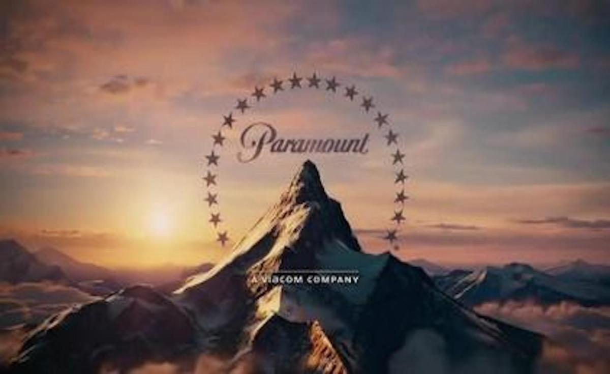 paramount juggles around some horror titles horror