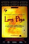 poster Long Pigs