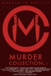 poster Murder Collection