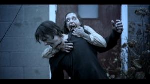 Sick zombie1