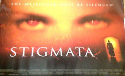 Stigmata banner1