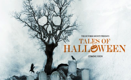 Tales of Halloween banner1