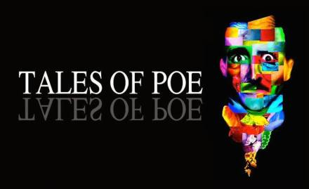Tales of Poe banner1
