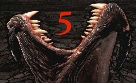 Tremors 5 banner