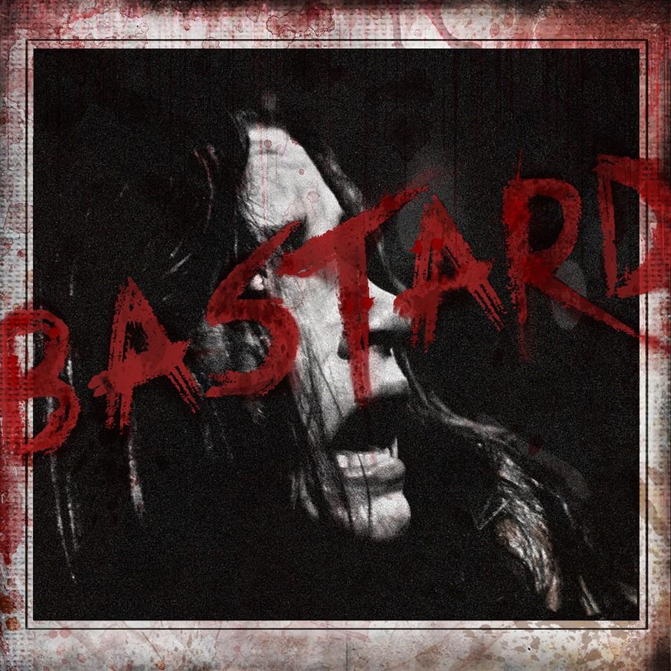 Bastard 2015 Trailer