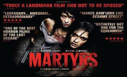 Martyrs BANNER1211