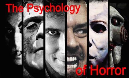 Psychology banner234