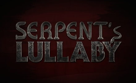 Serpent's Lullaby banner