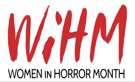 WiHM banner