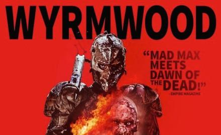 Wyrmwood banner