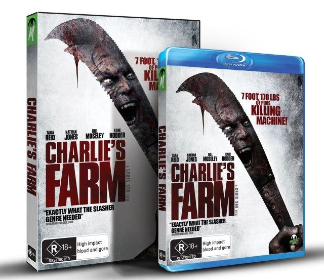 Charlie's Farm1