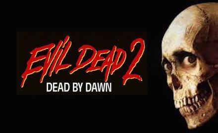Evil Dead banner1