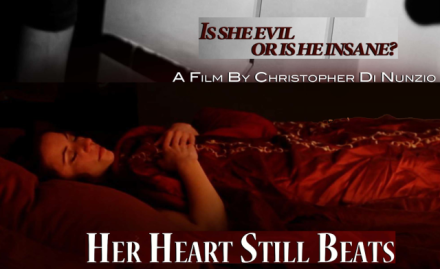her-heart-still-beats-banner