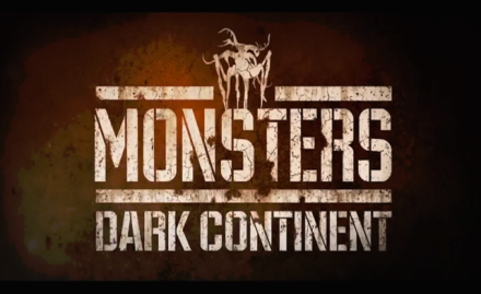 Monsters banner