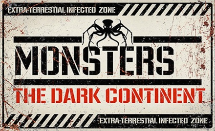 Monsters2 banner