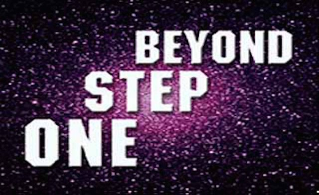 supernatural series one step beyond to be released in one