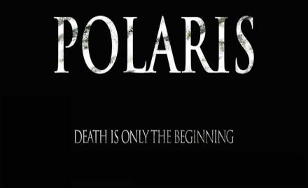 Polaris banner2