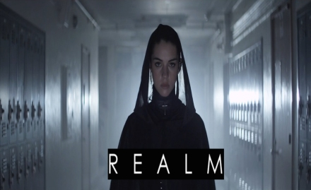 Realm4