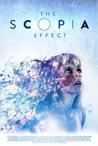 Scopia poster