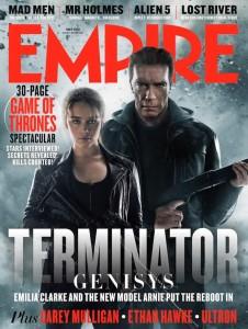 Terminator7