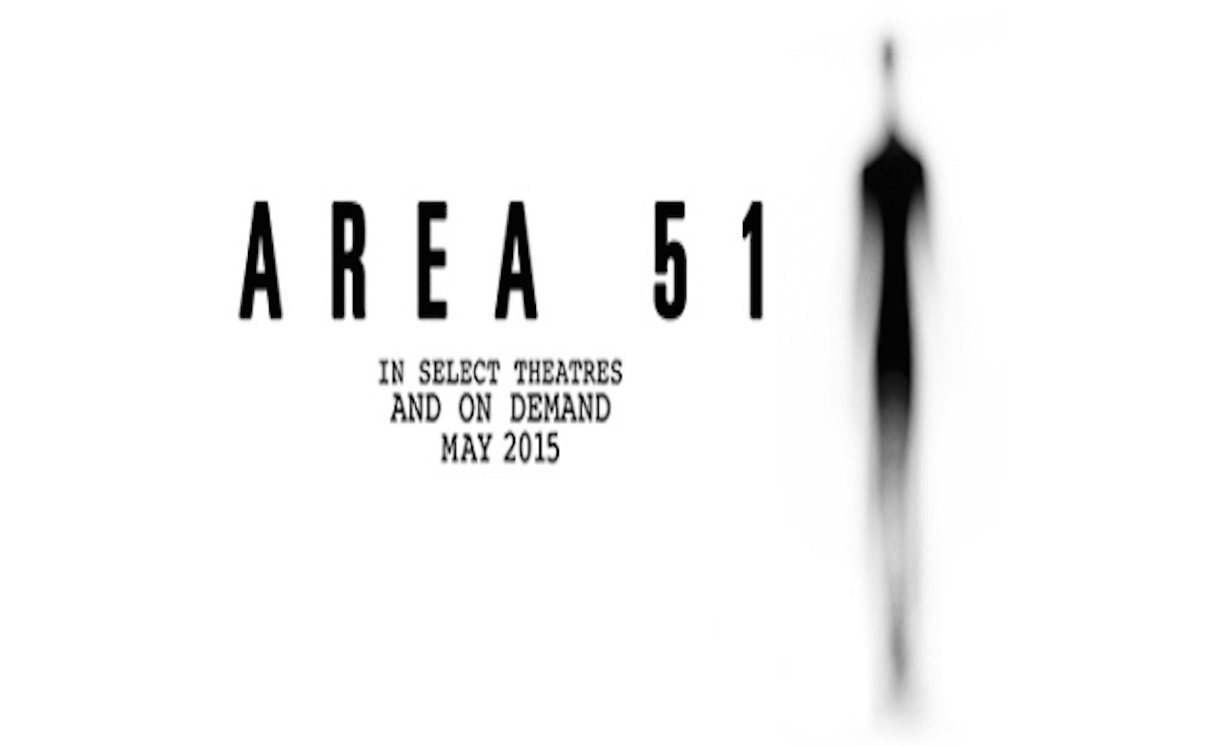 free, movie, download, 2015, ryemovies, ganool, update, area 51, Sandra Staggs, Suze Lanier-Bramlett, Glenn Campbell