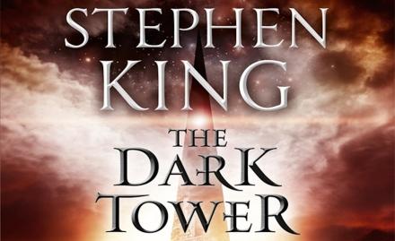 Dark Tower banner