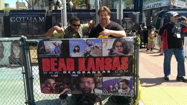Dead Kansas2