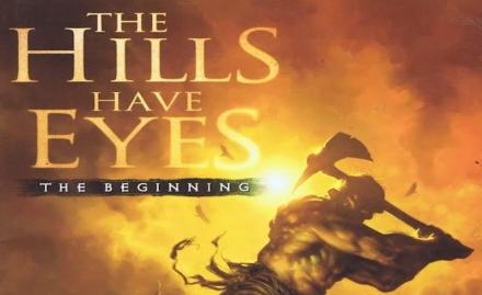 Hills banner2